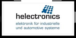 helectronics GmbH