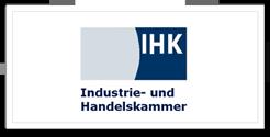 IHK Paderborn