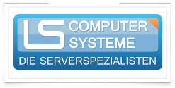 LS Computersysteme GmbH & Co. KG