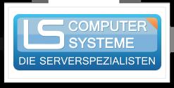 LS Computersysteme GmbH & Co. KG