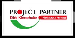 ProjectPartner Dirk Kleeschulte