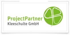 ProjectPartner Kleeschulte GmbH