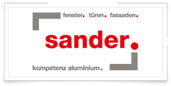 FTF Sander GmbH
