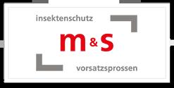 m&s Sprossenelemente GmbH